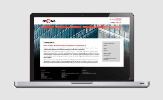 ecoms_webinside